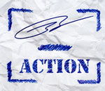 jb-action